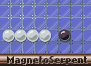 MagnetoSerpent