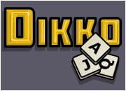 Dikko